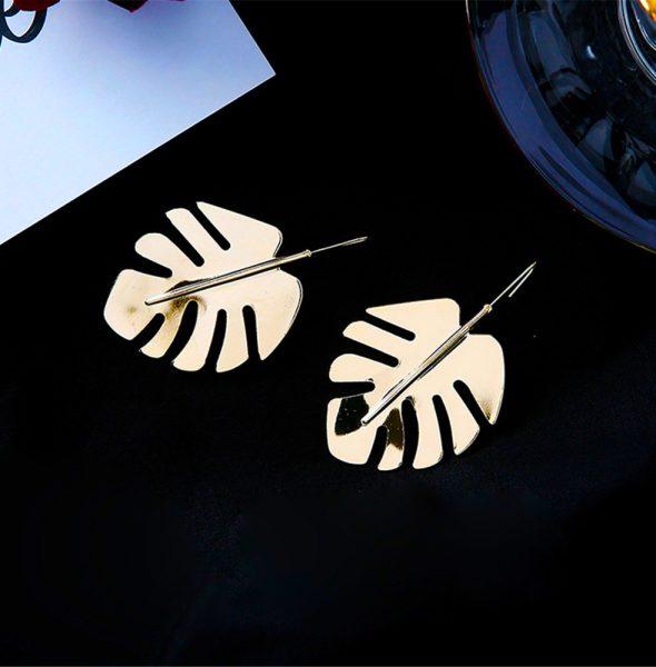 Club Tropicana Earrings 3